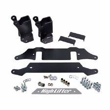 "High Lifter Signature Series 2"" Lift Kit POLARIS RZR 4 800 RZR S 800 2009-2014"