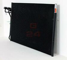 Air Conditioning Condenser Volvo C30 C70II S40II V50 Since 11/07 2.0 - 2.5