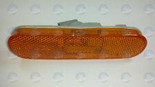 MAZDA OEM 95-96 Protege Side Marker Lamp Right BC1M515E0A BC1M-51-5E0A