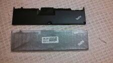 Palmrest Assembly for IBM Lenovo X200 X201 Tablet NEW OEM 45N3129