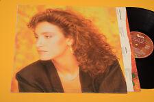 GRAZIA DI MICHELE LP LE RAGAZZE DI GAUGUIN ORIG 1986 EX INNER TESTI