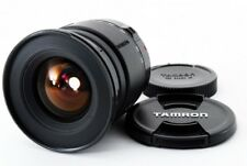Tamron SP AF 20-40mm f2.7-3.5 166DE Lens For Canon From Japan [3997]