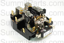 Relay(Prd),Main=2C,Aux=1Z ,120V For Milnor - 09C063