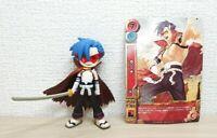 *B3676-3 Konami Tengen Toppa Gurren Lagann Figure Collection Japan Anime Nia