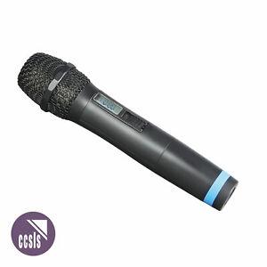 Mipro ACT30H Handheld Microphone Transmitter