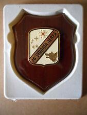 CREST 46° Brigata Aerea Aeronautica Militare PISA  [CRV41]