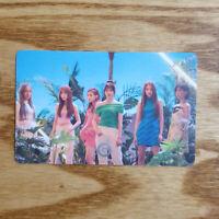 GFriend Official Photocard Gmarket Promotion Edition Kpop Genuine