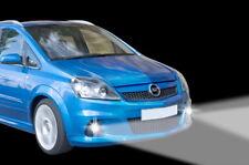 LED Tagfahrlicht + LED Nebelscheinwerfer Opel Zafira B OPC TFL Tagfahrlichter