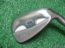 Mint Tour Issue Miura Forged Taylor Made 2MM TP Rac MB Pitching Wedge Graphite X