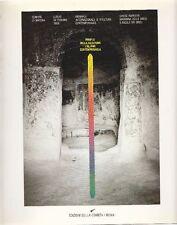 Periplo della scultura italiana contemporanea
