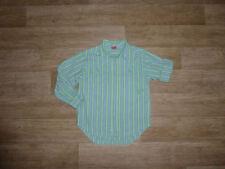 s.Oliver Langarm Jungen-Hemden 122 Größe