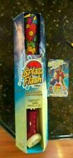 Splash Flash Kids Umbrella by Totes. New in box. Tested and works!