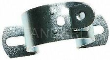 Coil Bracket Standard Motor Products CB6