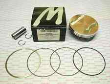 GasGas Gas Gas HP450 HP 450 2006 - 2009 97.00mm Bore Wossner Racing Piston Kit