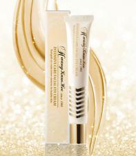 Korean Cosmetic Huang Kum Hee intensive care facial eye cream 30ml