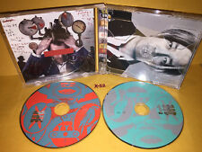 RYUICHI SAKAMOTO hits MOTOTRONIC CD + Bonus DVD last emperor mr lawrence neo geo
