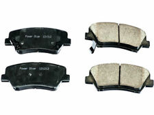 For 2013-2016 Hyundai Elantra GT Brake Pad Set Front Power Stop 79726DK 2014