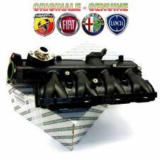 COLLETTORE ASPIRAZIONE ORIGINALE FIAT OPEL CORSA 2003 - 2017 1.3 CDTI 55KW 75CV