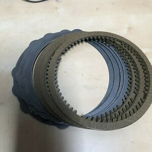 0425119 0425120 plate  fits for hitachi ex200-3 ex200lc-3 swing motor