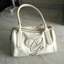 SAC A MAIN GUESS BLANC