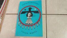 Lemurian Atlantean - Vision Wheel by David Jungclaus 1st ed Ancient Civilization