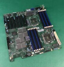 Supermicro X8DTH-IF Server Motherboard Dual LGA 1366 DDR3