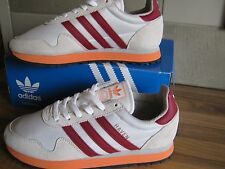 BNIB Adidas Originals Haven UK Size 7 Trainers/Sneakers/Shoes. ROM/ZX/OREGON.