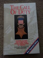 The Call of Duty Military Awards & Decorations of the United States of America