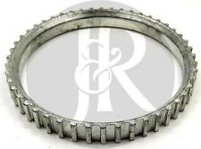 TOYOTA MR2 ABS RING-ABS RELUCTOR RING-DRIVESHAFT ABS RING 00>02