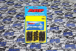 ARP Rod Bolts For Toyota MR2 Turbo & Celica All Trac 3SGTE Engines - 203-6002