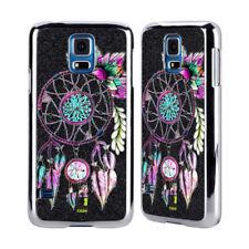Cover e custodie brillante Per Samsung Galaxy Trend per cellulari e palmari