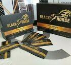 Mielito Loco 🍯 black horse 🚚 LIVRAISON Express gratuite.