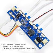 Universal LED Inverter for Backlight LED Constant Current Board Driver Board