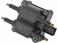 For 2003-2006 Saturn Ion Ignition Coil NGK 22456MX 2005 2004 2.2L 4 Cyl