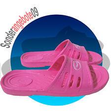 EVA Badelatschen Magnus Badeschuhe Gr. 36 37 38 39 40 41 Strand Schuhe rosa pink
