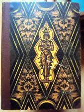 Von Ceylon nach Himalaja ,Erwin Drinnberg 1926
