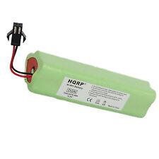 Battery for Tri-tronics Upland Special XL, Trashmaster Ultra XL, Beagler XL