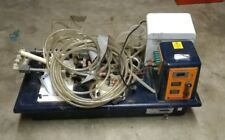 Armfield HT30X Heat Exchanger Service Unit BR