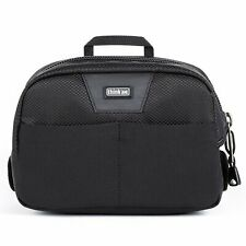 Think Tank Photo Slim Changer V3.0 Waist Pack Camera Bag (Black)