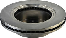 Disc Brake Rotor-OEF3 Front Autopart Intl 1407-548503 fits 16-19 Nissan Titan XD