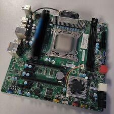 MS-7769 X79 Motherboard Intel LGA2011 LGA2011-1  FRU:90001928