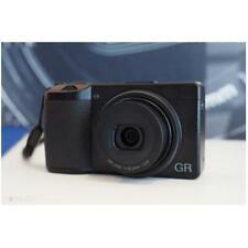 Ricoh GR III Digital Camera New Agsbeagle