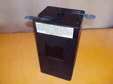 Harley Knucklehead Panhead Servi-Car Battery H2 6 volt 1932-64 66007-41 66006-29