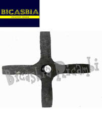 2790 - 2232255 - ORIGINALE PIAGGIO CROCERA CAMBIO VESPA 125 150 200 PX A DISCO 1