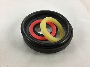 94104-02018 Fits Mitsubishi Tilt Cylinder Seal Kit 9410402018 SK-09171801J