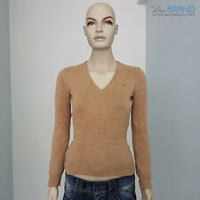 MAGLIONE DONNA TOMMY HILFIGER ART.3495