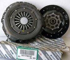 Kit Frizione Ricondizionata Fiat Alfa 147-1900 JTD 115 CV Fiat 71786147