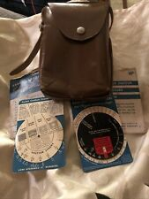 vintage kodak lot Snapsack, Indoor And Outdoor Exposure Guides Antique USA Photo