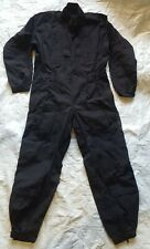 "Unifirmteks ""vympel"" coverall (2013 year production)"