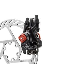 Avid Bb7 MTB Graphite 160 Mm G2cs Rotor Front or Rear Includes Is Brackets